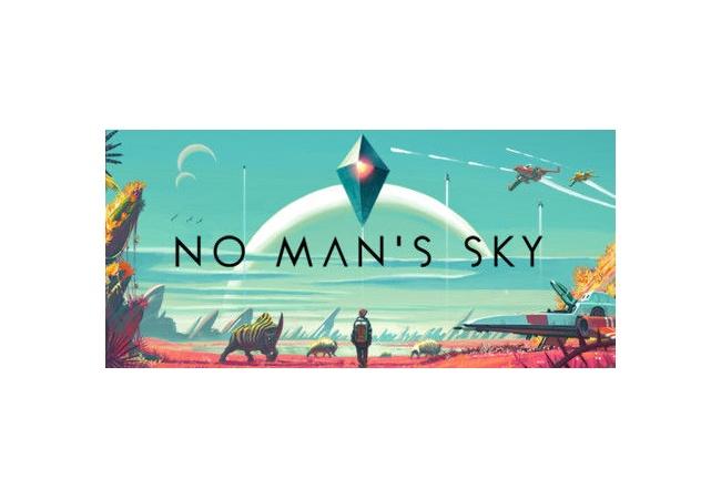 2016年発売の3大ガッカリしたゲーム