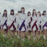 『【乃木坂46】発見!センターになるメンバーは『生まれ年に1人』という現象!1999年生まれは誰が来るのか・・・』の画像