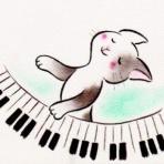 石神井公園の梅本慧子ピアノ教室公式blog👩