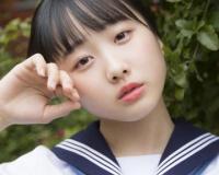 昨日給料日ワイ、本田望結ちゃんをトイザらスに連れてってあげたくて咽び泣く