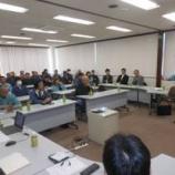 『11/26 竹本油脂㈱様輸送安全会議・浜町支店安全会議』の画像
