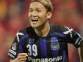 宇佐美貴史(27)、G大阪に復帰決定的…3年ぶり2度目の古巣、近日中にも発表