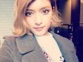 【画像】 ローラのすっぴん可愛すぎwwwwwwwwww
