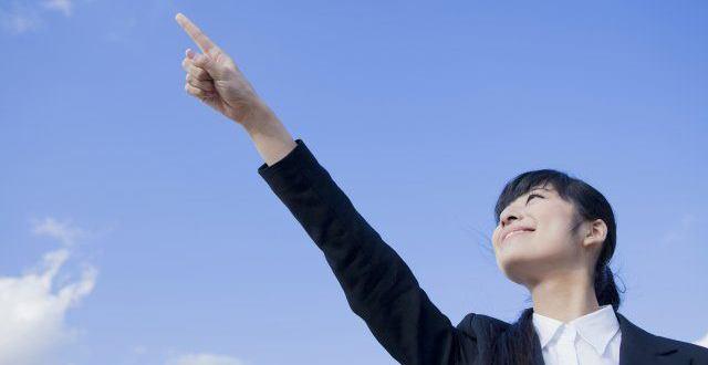 公務員と資格の学校LEC佐世保駅前校・日野校【提携校】 イメージ画像