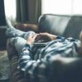 【8050問題】20年のひきこもり生活を克服? 80代の親が50代の子供の生活を支える