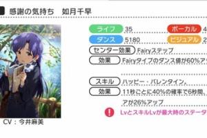 【ミリシタ】イベント『ミリコレ!~MILLIONLIVE COLLECTION~』開催!千早、琴葉、ひなたのカードが登場!
