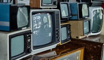 民放5局のテレビ史に残る『事件・事故』(解説有り)