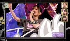 【乃木坂46】生田絵梨花の写真に #卒業おめでとう って?