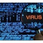 印刷会社社員が、たまに「呪」、「怨」とか「ごめん殺せなかった」と文字入力するウイルスを勤務先に感染させ逮捕!