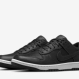 『Nike EU link:7/14 NIKELAB DUNK LUX LOW』の画像