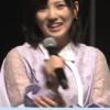 【速報】STU48次シングルのユニット選抜をファン投票で決めるSTU総選挙を開催