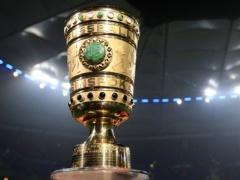 ドイツ・DFBポカール1回戦、フランクフルト長谷部・乾、ケルン大迫がそれぞれスタメンで出場!