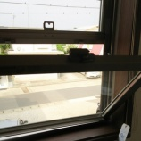 『窓掃除』の画像