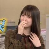 『松村沙友理が放送中に涙!?『吉本坂46が売れるまでの全記録』第3回 実況まとめ!!!』の画像