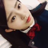 『【欅坂46】鈴本美愉って・・・』の画像