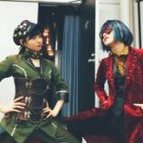 『【乃木坂46】伊藤純奈、けやき坂46松田好花に『へぇ〜、言ってみなよ・・・』』の画像