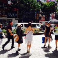 【画像】 フレッシュレモンこと、市川美織ちゃんがまたもや盗撮されるwwwwwww アイドルファンマスター