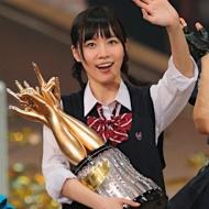SKE 松井珠理奈 「Yahoo意識調査:松井珠理奈は八百長だと思う→84%」 アイドルファンマスター