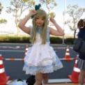 Anime Japan 2014 その81(屋外コスプレエリアの8の1)
