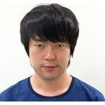 ウーマン村本、高須院長のツイートを信じる!「かっちゃんを信じてミュート解除したよ!」