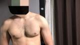 筋トレ九ヶ月目ワイの筋肉(※画像あり)
