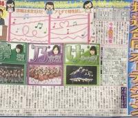 【欅坂46】坂道合同オーディションキタ━━━(゚∀゚)━━━!!