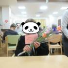 『2月のハッピーデイ☆』の画像