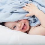 『子どもにいい卒乳・断乳3つのポイント その③』の画像