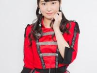 【モーニング娘。'17】野中美希、ついに憧れの先輩に名前があがる