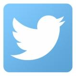『ツイッター「半年ログインしてないアカウントは消すぞ」』の画像
