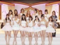 "AKB総選挙""超ロング""4時間40分生中継…6月8日にフジテレビ系で放送される「AKB48 第5回選抜総選挙 生放送SP」"