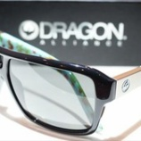 『DRAGON 15 Sunglass』の画像