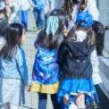 2019/3/24 横須賀スタジアム diana