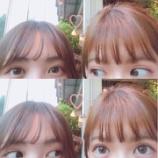 『欅坂46メンバーと乃木坂46メンバーがデート・・・』の画像
