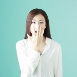 『大阪開講『自己表現講座6:どんな言葉で伝えるか�〜言語的メッセージ〜』』の画像