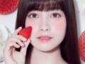 【悲報】橋本環奈さん、修正をかけまくった宣材写真も限界突破 (画像あり)