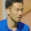 【海外の反応】吉田麻也がアタランタ戦にフル出場。空中戦の勝率は100%。サンプドリアは敗戦【海外日本人・ 日本代表選手のプレー】