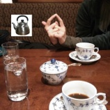 『2/22 上野で直接指導』の画像