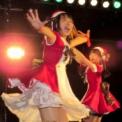 東京大学第67回駒場祭2016 その161(東京大学VOLCALOID研究会・東大DE踊ってみたLive!)