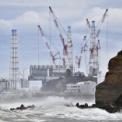 台風19号が直撃した福島原発は、どうなったのか!? 福島原発の問題はまだまだ...。