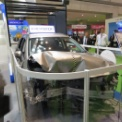 東京モーターショー2015 その148(独立行政法人自動車事故対策機構)