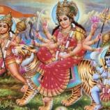 『『はじめての王国ツアー報告会&インド神様セミナー』にてセミナーを担当することになりました』の画像