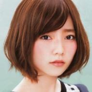 島崎遥香の服がめくれて下着きたぁあああ!!![画像・GIFあり] アイドルファンマスター