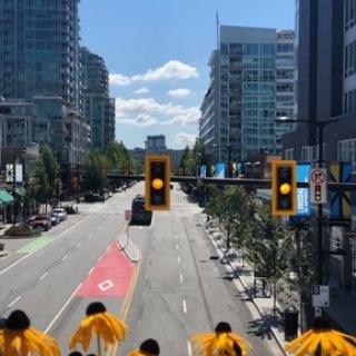 E-Living Vancouver
