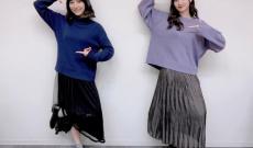 【乃木坂46】早川聖来さん、なんか疲れ気味か・・・・・?
