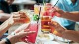 【悲報】職場の飲み会を断り続けた結果www