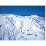『豪雪のアライでスプリングキャンプ(4/16〜、4/28〜)開催』の画像