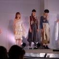 第18回杉野服飾大学大学祭2019 その15(SUGINO FASHION SHOW)