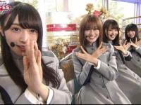 【欅坂46】やっぱ渡辺梨加が一番可愛いじゃねえかwwwwwwww(画像あり)