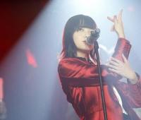 【欅坂46】初ワンマンライブで「あれ?名曲じゃん」と思った曲